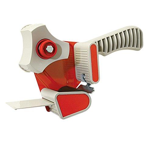 Silverline Tools 427679 - Precintadora manual Empuñadura de pistola