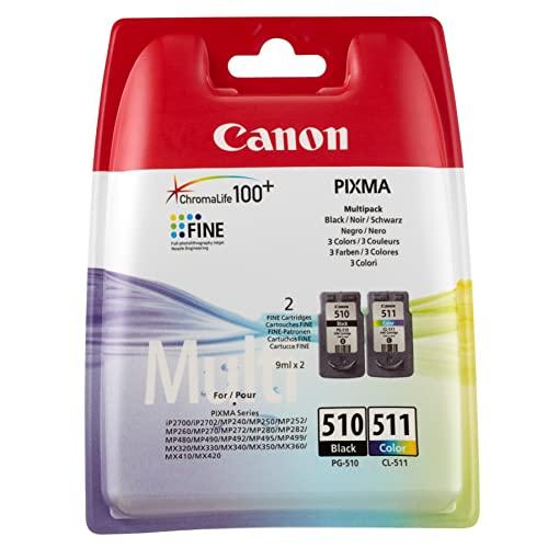 Canon -   2970B010AA original