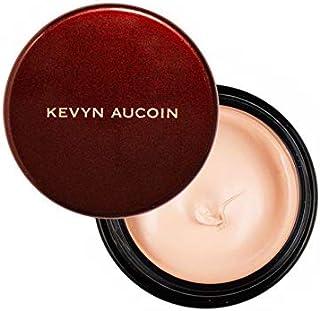 KEVYN AUCOIN The Sensual Skin Enhancer (0.63oz) -SX02