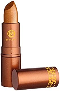 口紅の女王の女王バチの口紅3.5グラム x4 - Lipstick Queen Queen Bee Lipstick 3.5g (Pack of 4) [並行輸入品]