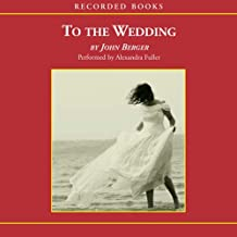 Best to the wedding Reviews