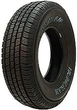 Ironman Radial A/P all_ Season Tire-225/70R16 103T
