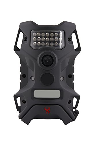 Wildgame Innovations TX10i1-8 Terra Extreme Camera, 10 MP,...