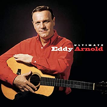 Ultimate Eddy Arnold