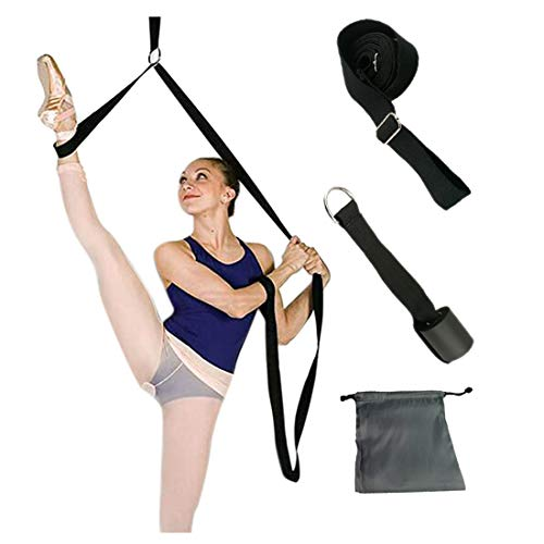 FBBULES Ballett Tür Stretch Band...