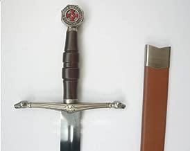 Best kingdom of heaven sword Reviews