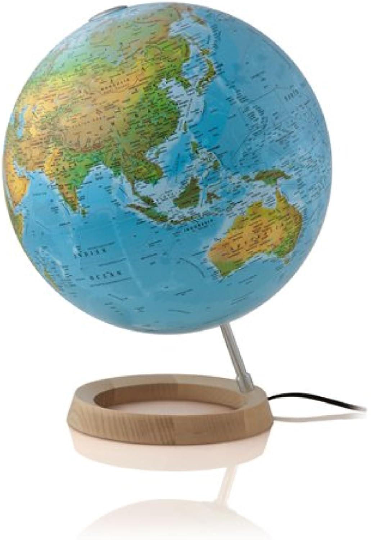 Globus FC2–Atmosphere Classic Globe