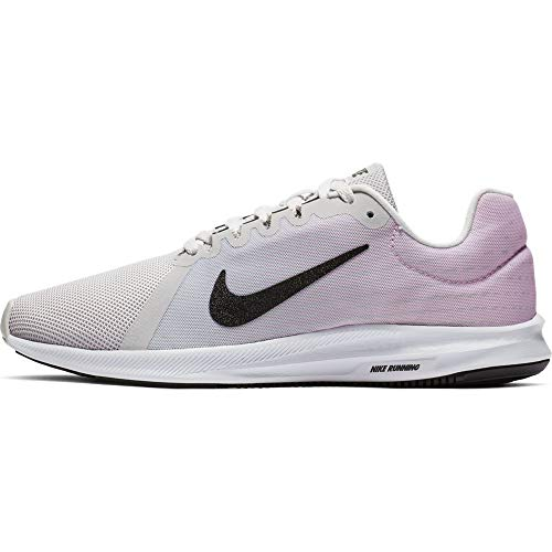 Nike WMNS Downshifter 8 13-7.5/38.5