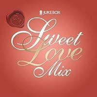 Juke Box Sweet Love Mix