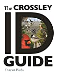 try the new Crossley ID Guide to Eastern Birds from Amazon