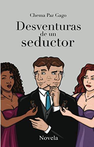 Desventuras de un seductor