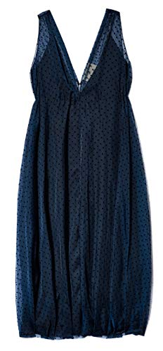 BY.BONNIE YOUNG Sophia Dress, Navy, P