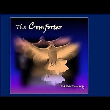 The Comfortor