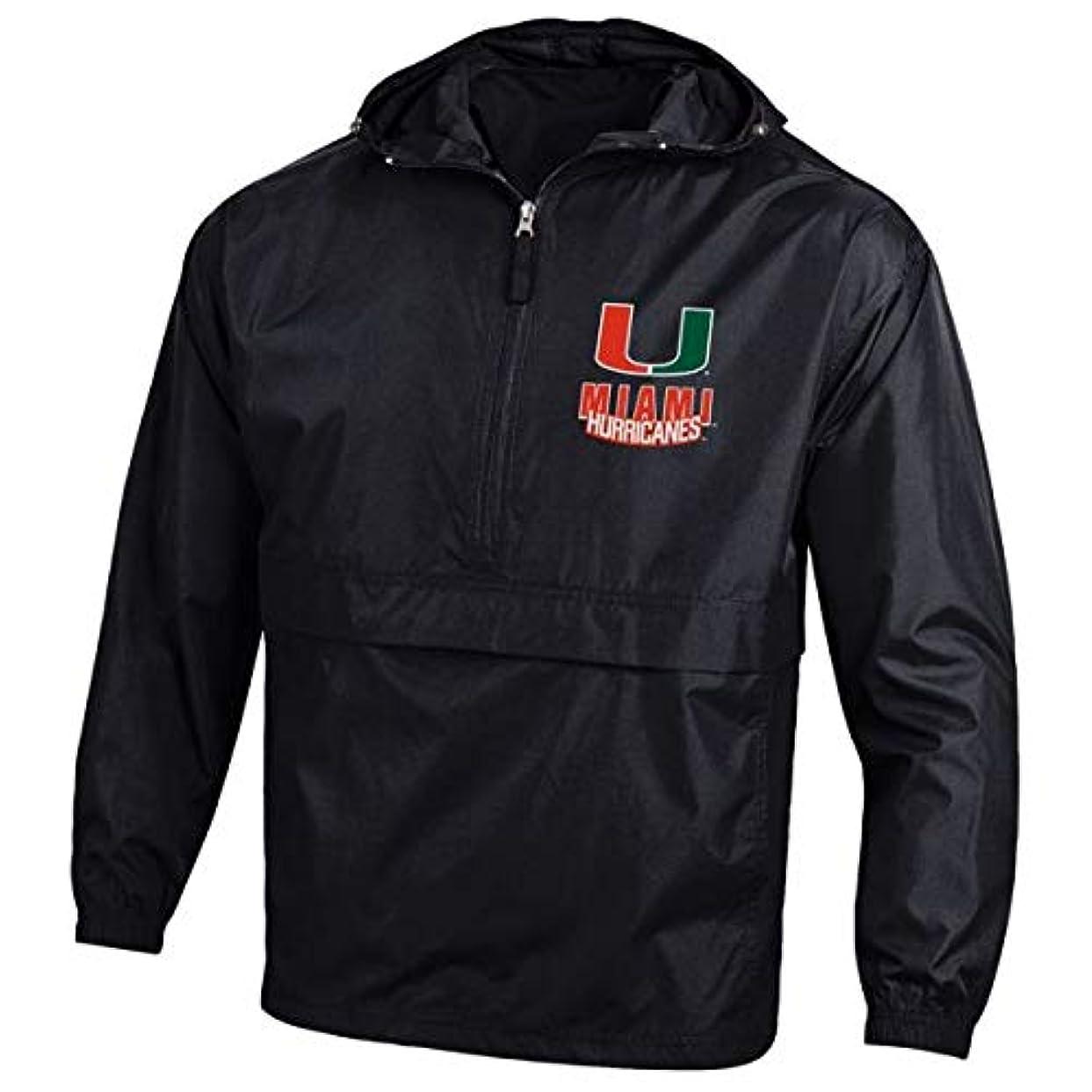 パンツ警察パターン(チャンピオン)Champion College Jacket メンズ ジャケット?トレーナー [並行輸入品]