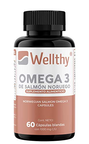 beneful salud radiante salmon fabricante WELLTHY