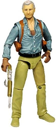 A-Team 'Hannibal' 10cm Action Figur