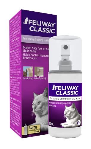 FELIWAY Classic -...