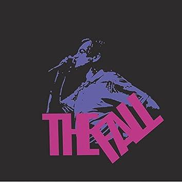 Fall Sound - Single