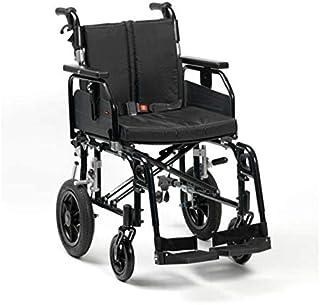 Amazon.es: Drive Medical - Sillas de ruedas / Sillas de ruedas ...