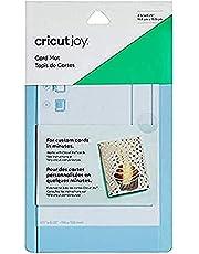 Cricut Tapis de Découpe pour Cartes Cricut Joy™, 11,4x15,8cm