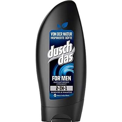 Duschdas For Men in