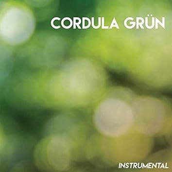 Cordula Grün (Instrumental)