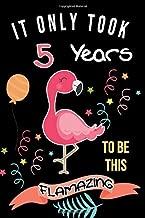 Best black flamingo publishing Reviews
