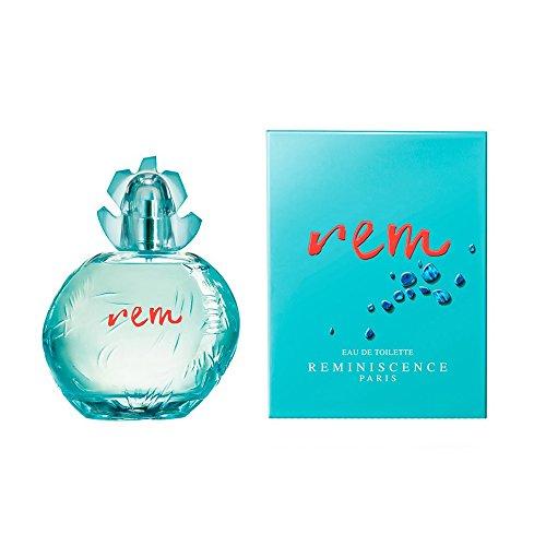 Reminiscence Paris Rem Eau de Toilette, 50 ml