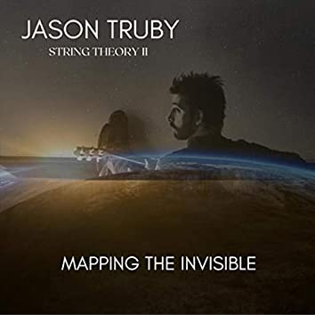Mapping the Invisible