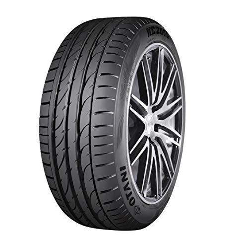 Otani KC2000 all_ Season Radial Tire-225/45ZR17 94Y