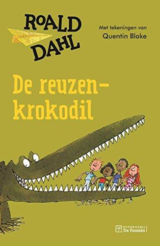 ikea kinderboeken