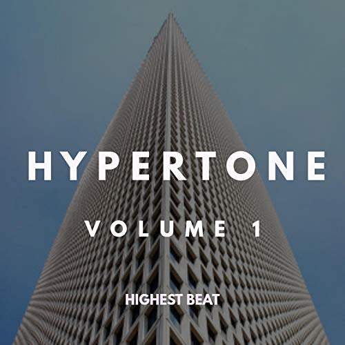Hypertone