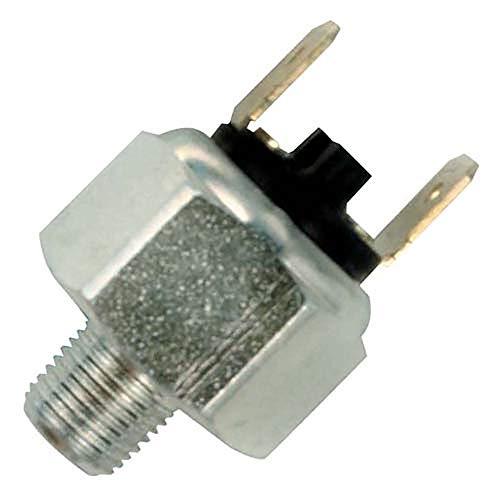 FAE 21020 Interruptores