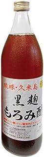 ベータ食品 琉球・久米島 黒麹もろみ酢 900ml