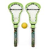 COOP Hydro Lacrosse - Green