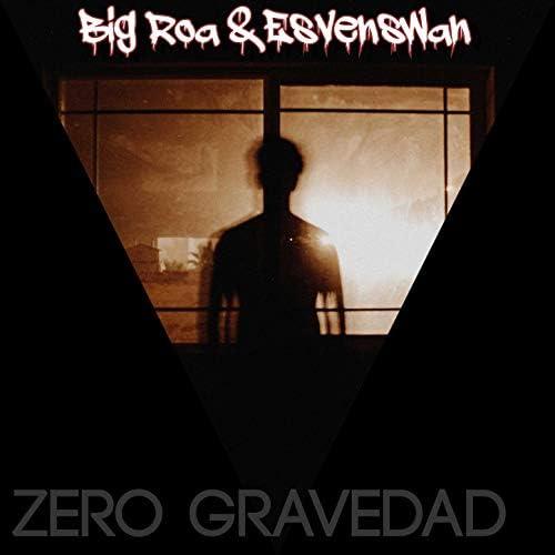 Big Roa & Esvenswan