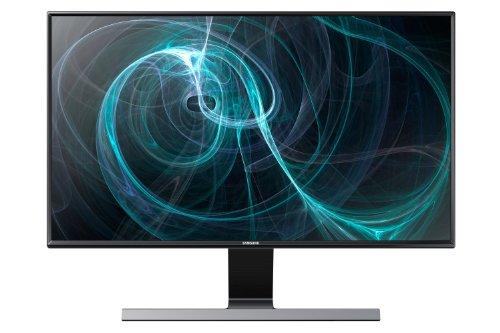 Samsung S24D590PLX PLS 23.6 inch LED HDMI Monitor