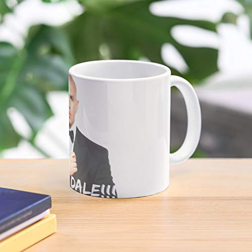 Miami Pitbull Dale Singer Music Pitbull Singer Meistverkaufte Standardkaffee 11 Unzen Geschenk Tassen für alle