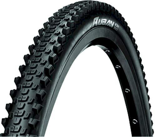 709625 - Cubierta neumatico Plegable para Bicicleta Ruban shieldwall 27.5x2.30 tubeless