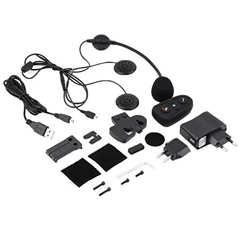 SENZHILINLIGHT Soporte para micrófono de música multifuncional negro para tabletas de 7-11 pulgadas