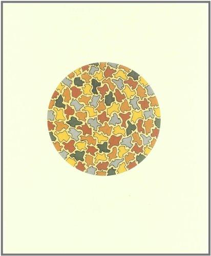 Del absoluto amor (y otros poemas sin título) (Poesía)