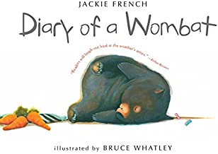 Best jackie french children's books Reviews