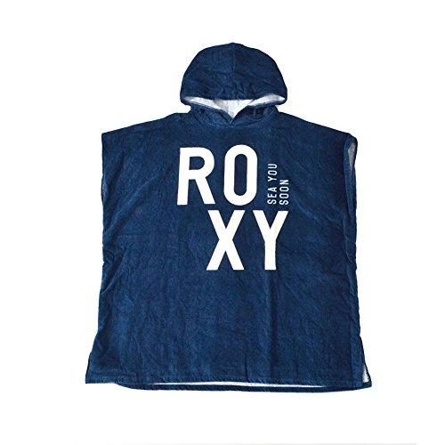 【ROXY ロキシー】 お着替えタオル 【ERJAA03405 BTK0 F】