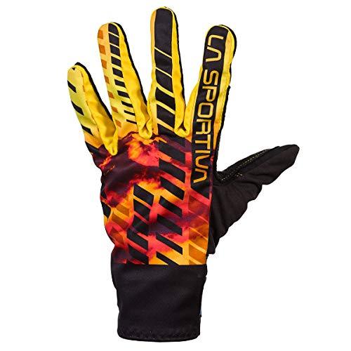 La Sportiva Guantes modelo Skimo Race Gloves M marca