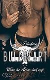 Bullheart: Wenn die Arena dich ruft
