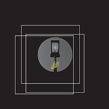 Control Zero EP