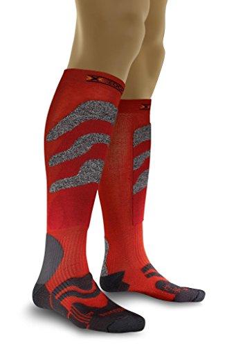 X-Socks Función–Calcetines de...