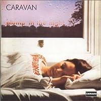 Plump In The Night - Caravan by Caravan (2005-12-22)