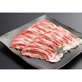 淡路産いのぶた 金猪豚(ゴールデン・ボア・ポーク) ぼたん鍋セット
