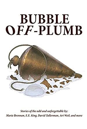 Bubble Off Plumb
